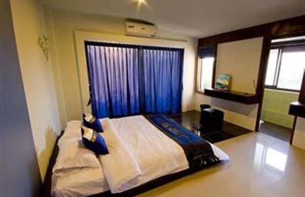 фото Suan Phumimalee Resort 578123513