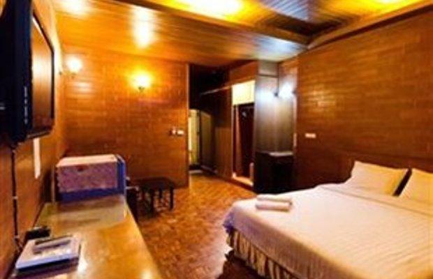 фото Eight Plus Hotel 578126118