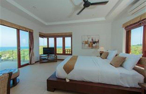 фото Villa Syama 578127659
