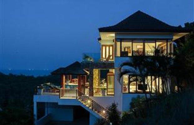 фото Villa Syama 578127660