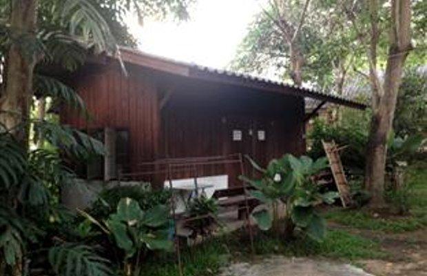 фото Tonsa Guest House 578139388