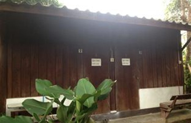 фото Tonsa Guest House 578139389