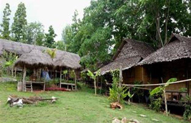 фото Yudee Kindee Pai Resort 578139407