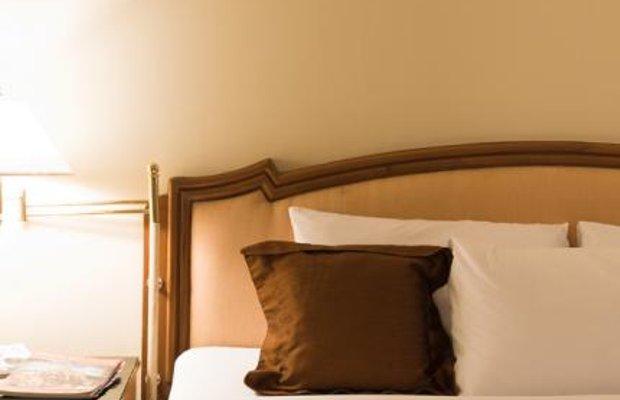фото Отель Montien Riverside 5794961