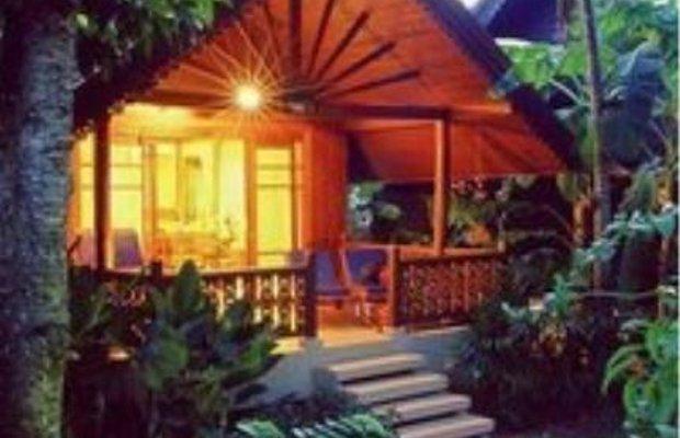 фото Paradise Beach Resort 5795396