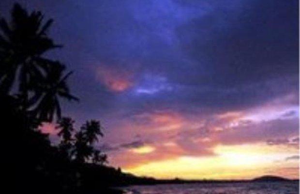 фото Paradise Beach Resort 5795408