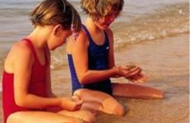 фото Paradise Beach Resort 5795414