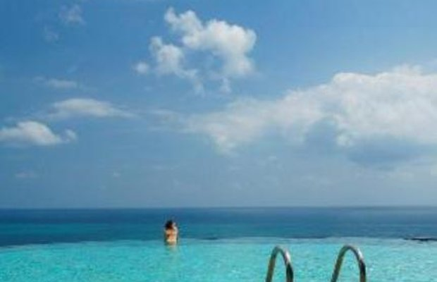 фото Best Western Samui Bayview Resort & Spa 5797001