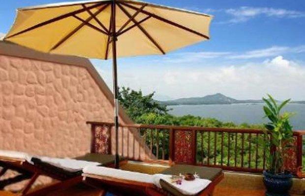фото Best Western Samui Bayview Resort & Spa 5797019