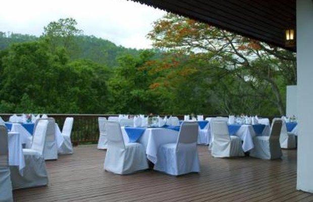 фото The Imperial Mae Hong Son Resort 5798309