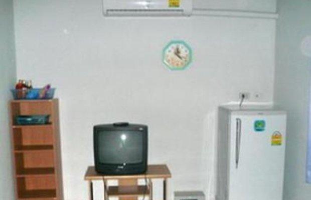 фото Lamai Apartment 5801603