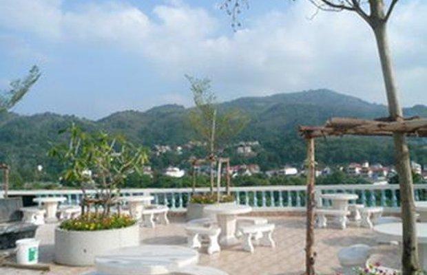 фото Lamai Apartment 5801621