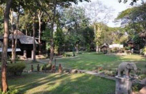 фото Doi Kham Resort 5802932