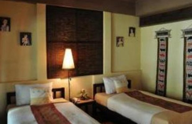 фото Doi Kham Resort 5802938