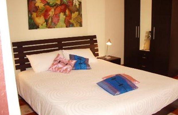 фото Hotel Puerta Del Sol Phuket 5805773