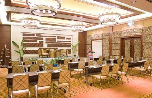 фото Centara Grand Beach Resort & Villas Krabi 5808617