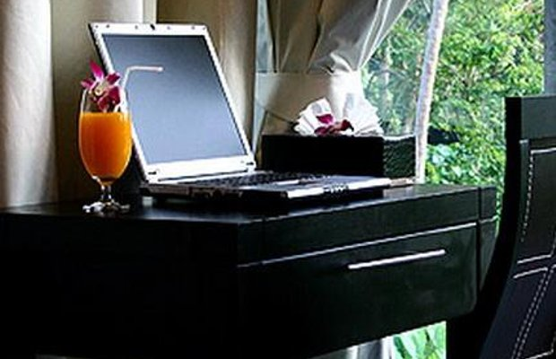 фото Aonang Paradise Resort & Long Stay 5808845
