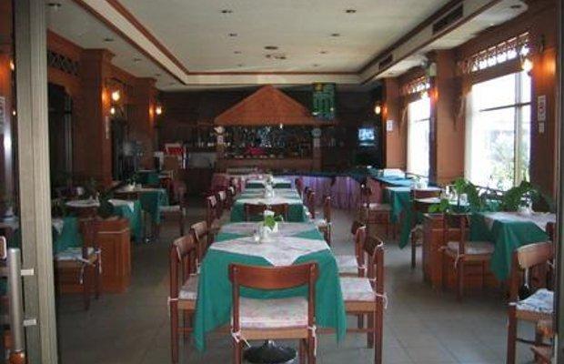 фото Pinnacle Satun Hotel 5812676
