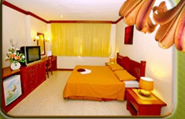 фото Same Same Guest House Patong 5814548