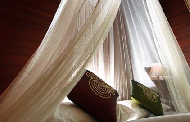 фото Krabi Tipa Resort 5816189