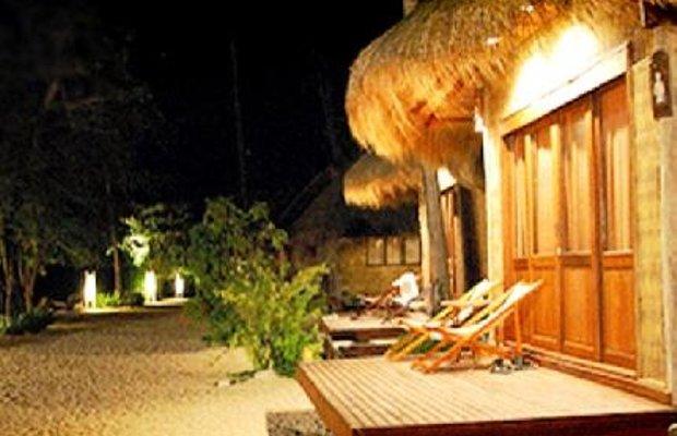 фото Thapwarin Resort 5818313