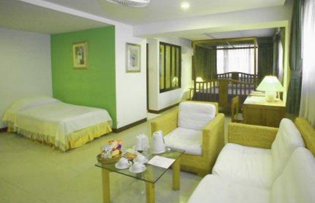 фото The Best Bangkok House 5818406