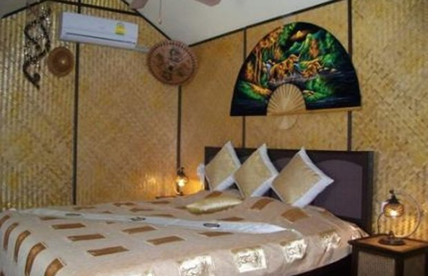 фото Homestay Chiang Rai 5824469