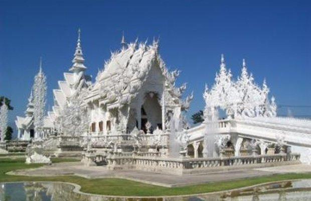 фото Homestay Chiang Rai 5824514