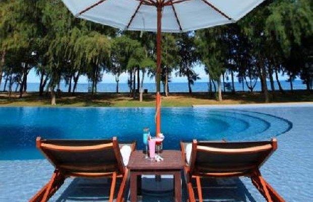 фото Casuarina Resort 5825777