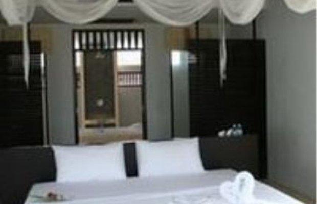 фото The Tacola Resort & Spa 5829839