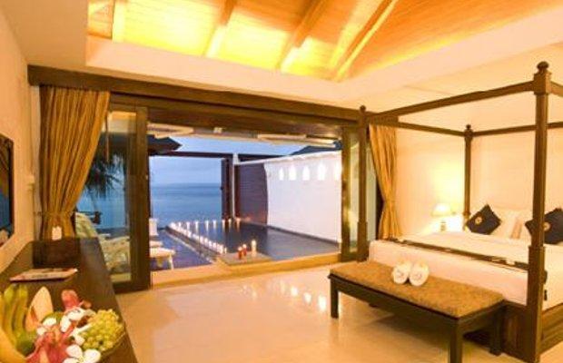 фото Sand Sea Resort and Spa 5833493