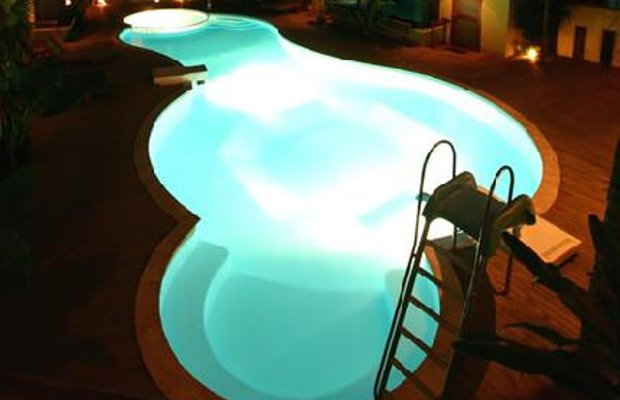 фото Tango Beach Resort 5836493