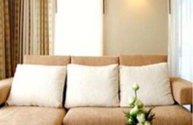 фото Hotel Grauholz 5836865