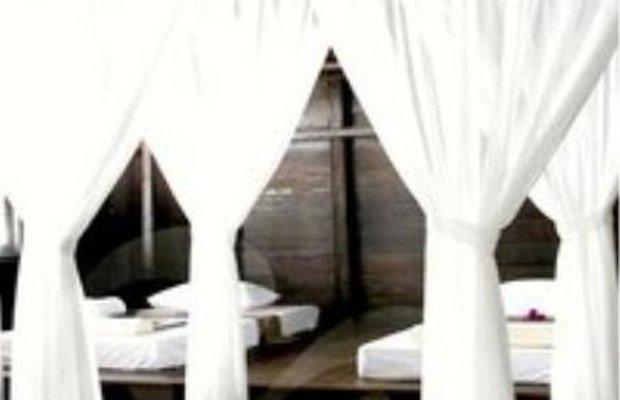 фото Hotel Grauholz 5836880