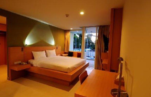 фото Aspery Hotel 5842379