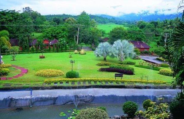 фото Touch Star Resort 5851904