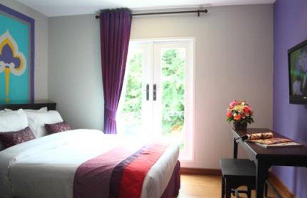 фото Sawasdee Hotel @ Sukhumvit Soi 8 5853509