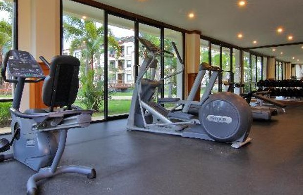 фото Andaman Princess Resort & Spa 5855804