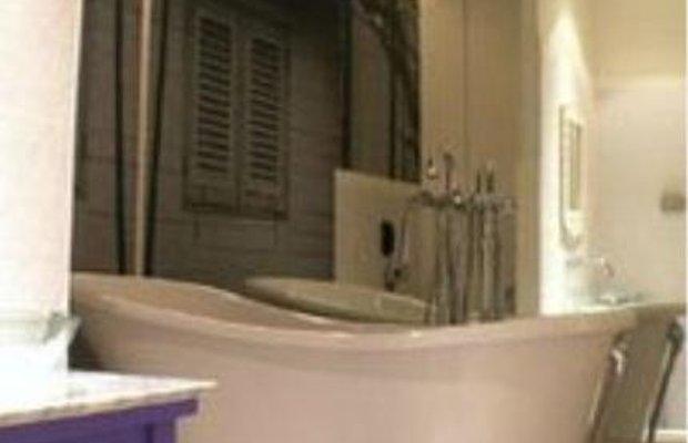фото The Heritage Baan Silom 5859896