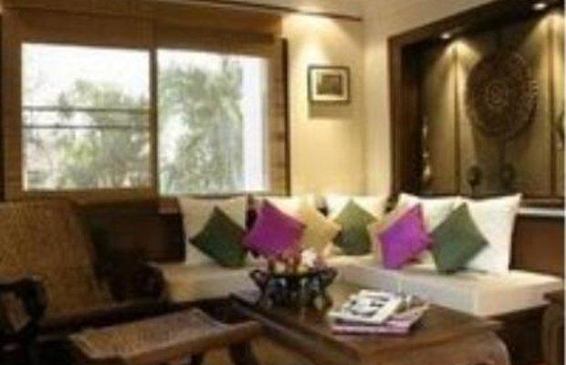 фото Taraburi Resort & Spa 5860673