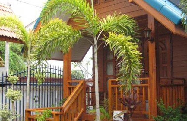 фото Sila Resort 5863817
