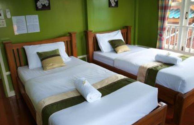 фото Sila Resort 5863826