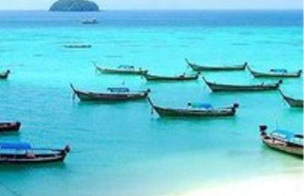 фото Bundhaya Resort 5863886