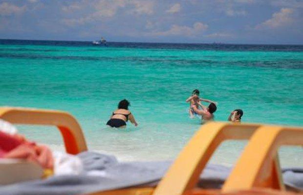 фото Bundhaya Resort 5863889
