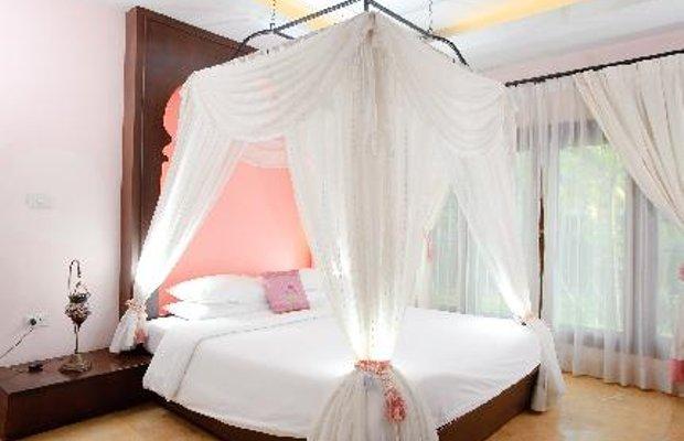 фото BuaSaree Resort 5868812