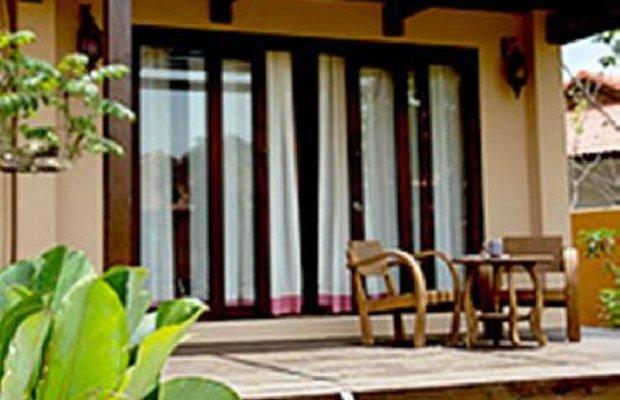 фото BuaSaree Resort 5868818