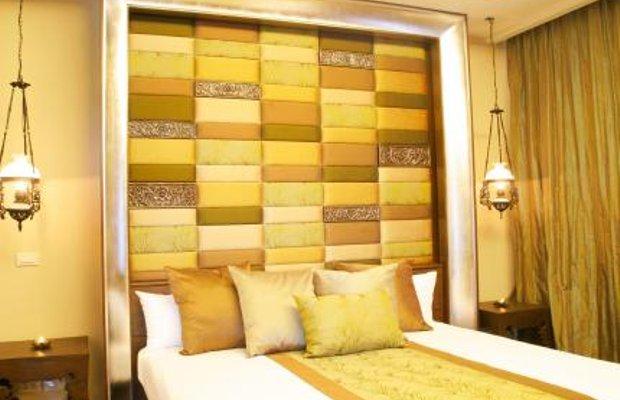 фото Hotel The Originals Bressuire Plume (ex Inter-Hotel) 5869070