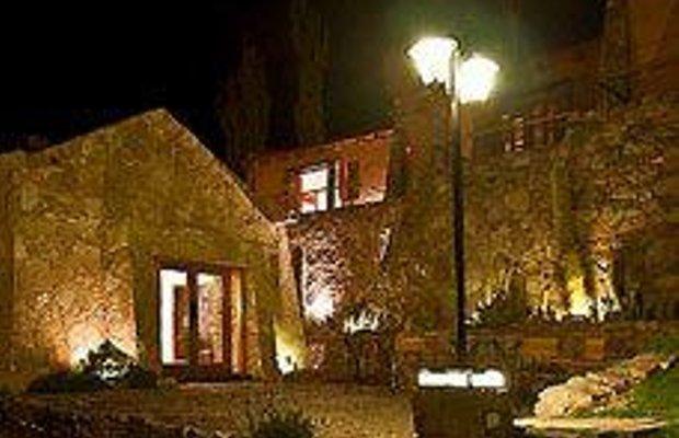 фото Best Western Jorgensens Hotel 587084329