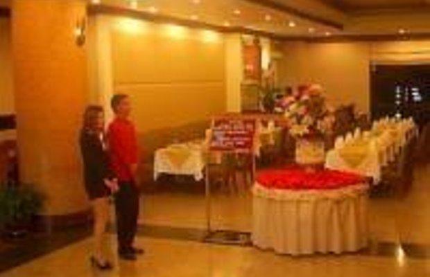 фото Summit Pavilion Hotel 587106174