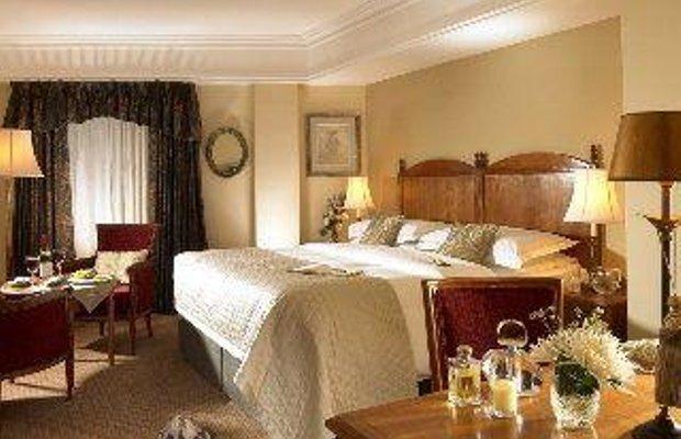 фото O`Callaghan Alexander Hotel 587147870